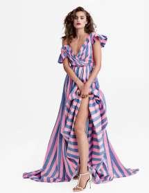 Vogue-Spain-January-2018-Taylor-Hill-Bjorn-Iooss-6