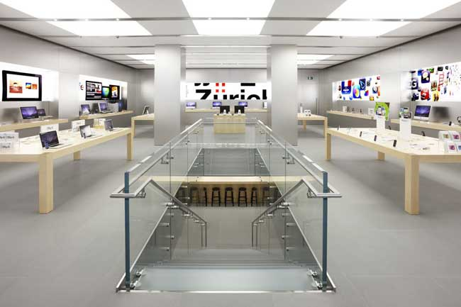 Zurich-Apple-Retail-Store-Revealed-in-Pictures-2