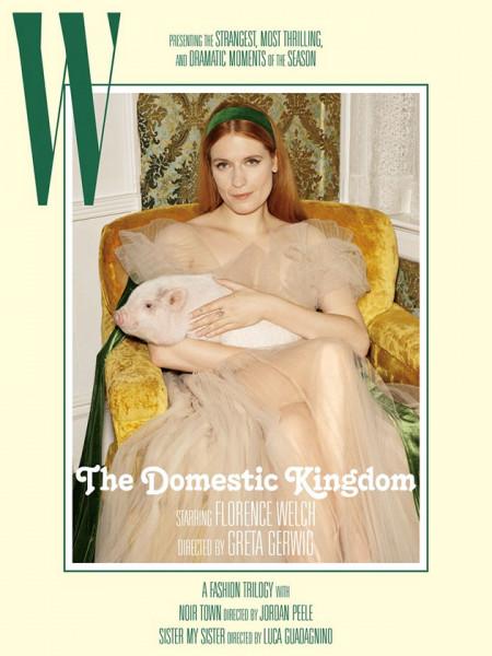 200217-w-magazine-florence-welch-01-450x600.jpg