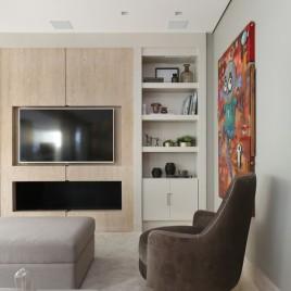 apartamento-nigri-albuquerque-05