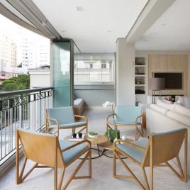 apartamento-nigri-albuquerque-11