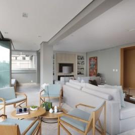apartamento-nigri-albuquerque-12