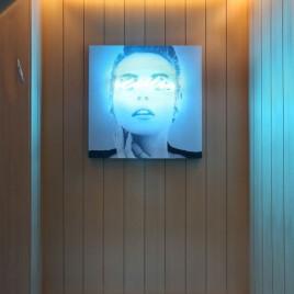 apartamento-nigri-albuquerque-13