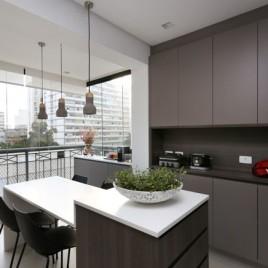 apartamento-nigri-albuquerque-19