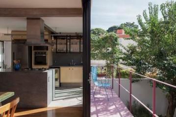 casa_corujas_-_casa_14_arquitetura-10
