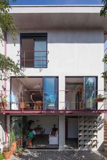casa_corujas_-_casa_14_arquitetura-11