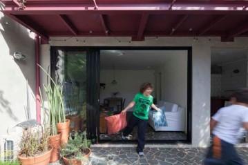 casa_corujas_-_casa_14_arquitetura-13