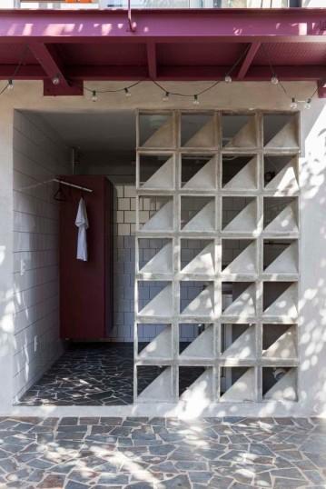 casa_corujas_-_casa_14_arquitetura-14