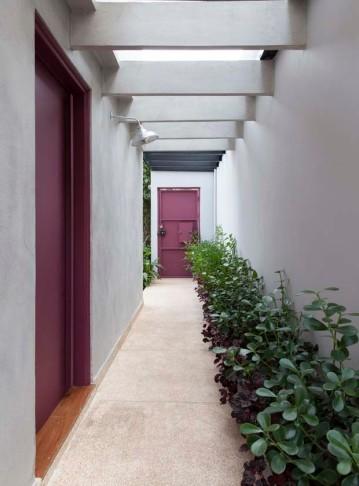 casa_corujas_-_casa_14_arquitetura-20