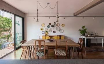 casa_corujas_-_casa_14_arquitetura-3