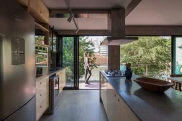 casa_corujas_-_casa_14_arquitetura-9