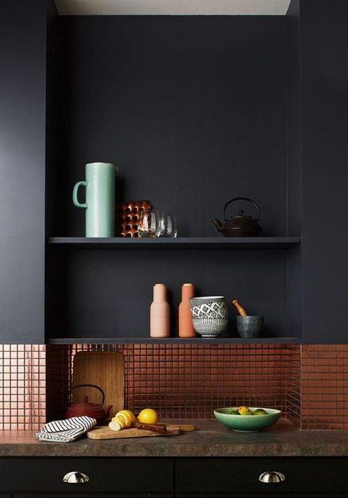 Colores-para-paredes-intensos-o-ser-audaz-y-pintar-la-casa-con-drama9