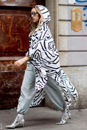 fashion_week_streets_0217_mln_fws_02_178