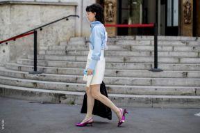 fashion_week_streets_0617_prs_fws_03_080