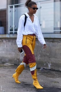fashion_week_streets_0817_cph_fws_day02_050
