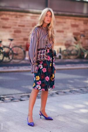 fashion_week_streets_0817_cph_fws_day03_043
