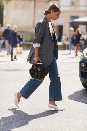 fashion_week_streets_0817_cph_fws_day03_134
