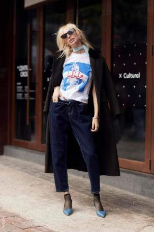 fashion_week_streets_0917_ldn_fws_day_3_imx_169