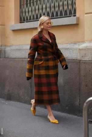 fashion_week_streets_0917_mln_fws_day04_bis_001