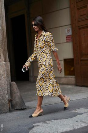 fashion_week_streets_0917_mln_fws_day04_bis_039