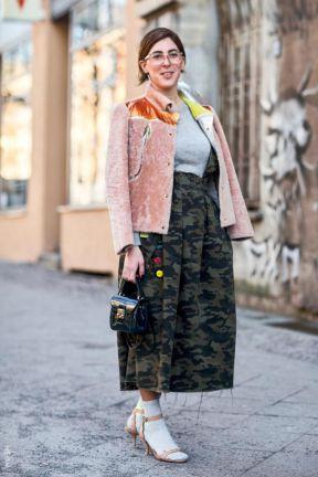 fashion_week_streets_befws0117_stst1332