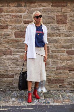fashion_week_streets_cfws50817_stst1564