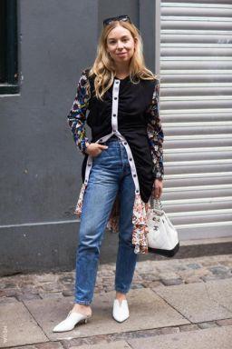 fashion_week_streets_cfws50817_stst1681