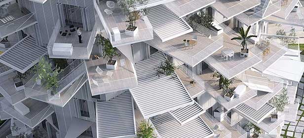 Foto-Sou-Fujimoto-Architects