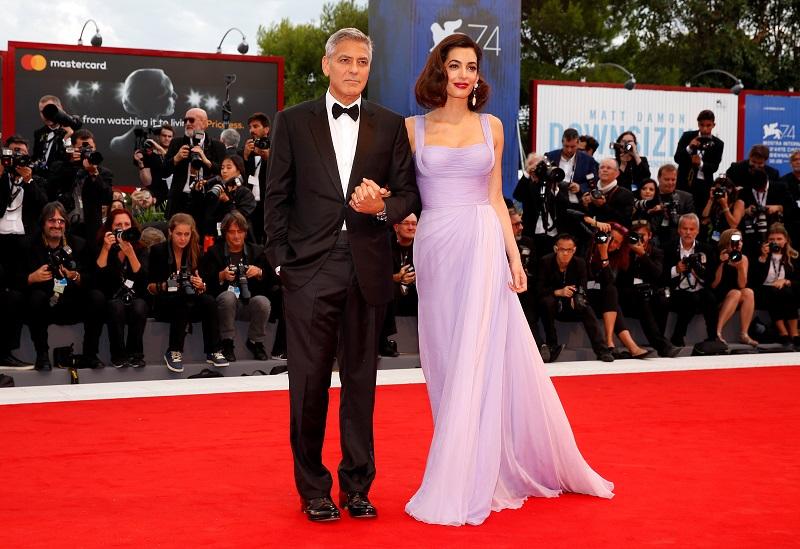 George_Clooney_VENICE_040917.JPG