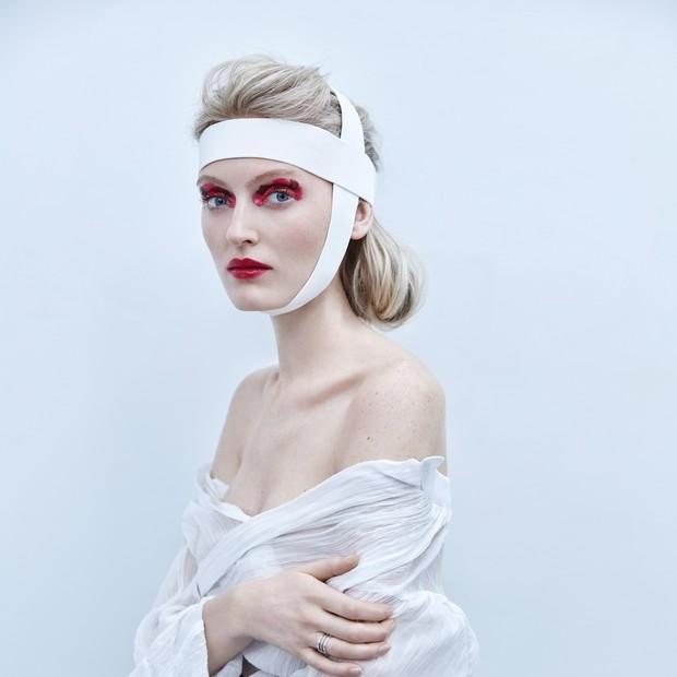 hannare-makeup1-95-bj-rvb_QjCBH1W.jpg