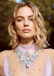 Harpers-Bazaar-Australia-March-2018-Margot-Robbie-4