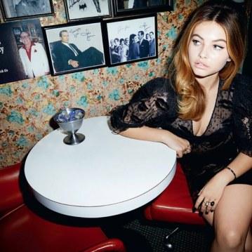 Love-Magazine-Thylane-Blondeau-Carin-Backoff-4