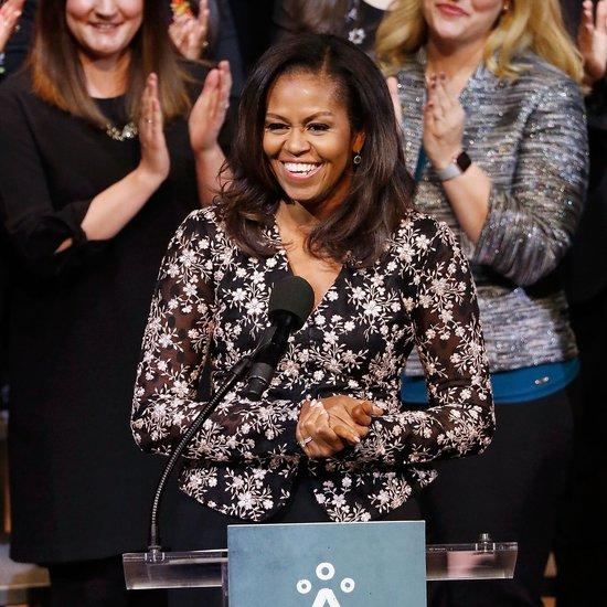 Michelle-Obama-Wearing-Black-Sheer-Rodarte-Blouse-2018.jpg