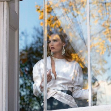 Porter-Magazine-Spring-2018-Edita-Vilkeviciute-1