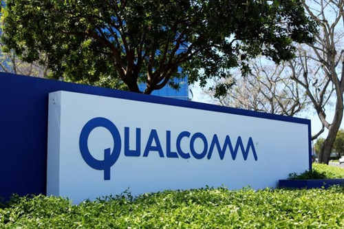 qualcomm_kjux