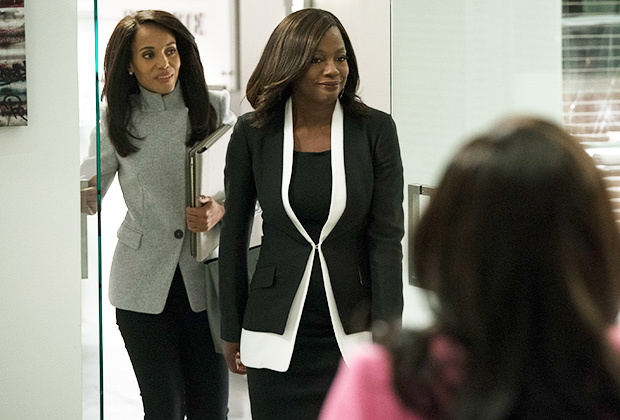 scandal-crossover-02