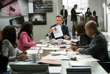 scandal-crossover-09