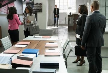 scandal-crossover-12