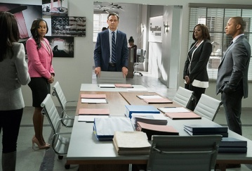 scandal-crossover-14