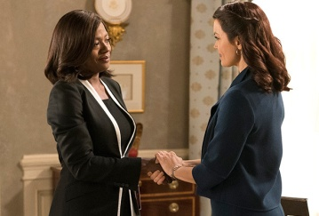 scandal-crossover-19