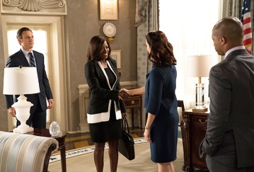 scandal-crossover-23