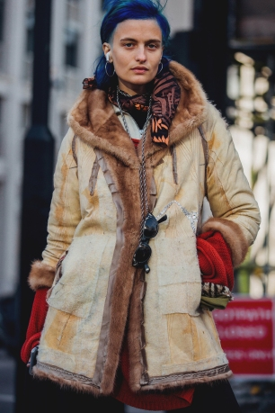 street-style-londres-inverno-2019_1