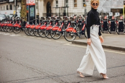street-style-londres-inverno-2019_10