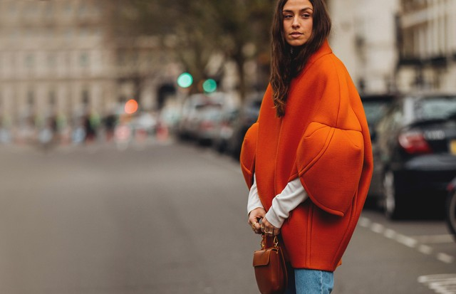 street-style-londres-inverno-2019_12.jpg