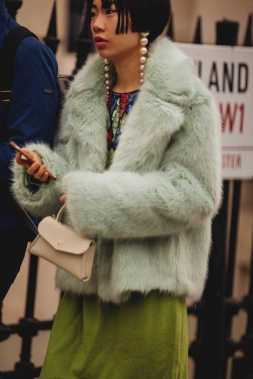 street-style-londres-inverno-2019_13
