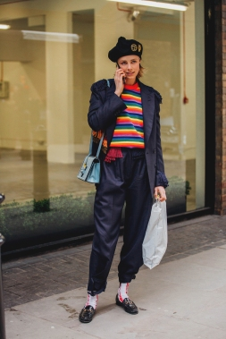 street-style-londres-inverno-2019_14