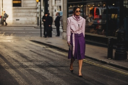 street-style-londres-inverno-2019_17