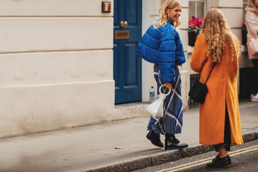 street-style-londres-inverno-2019_18