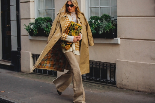 street-style-londres-inverno-2019_19