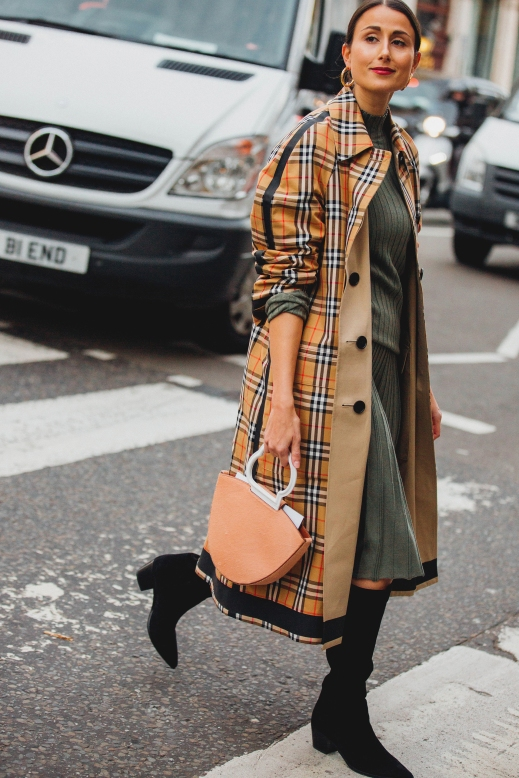 street-style-londres-inverno-2019_20